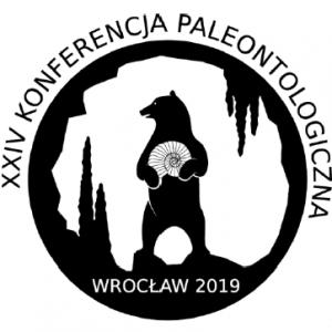 XXIV Konferencja Paleontologiczna