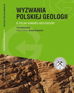 Wyzwania polskiej geologii